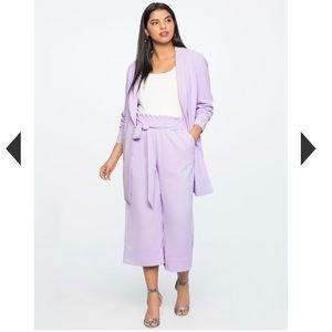 Beautiful Lilac Suit *NWT*